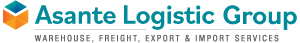 Asante Logistic Group logo